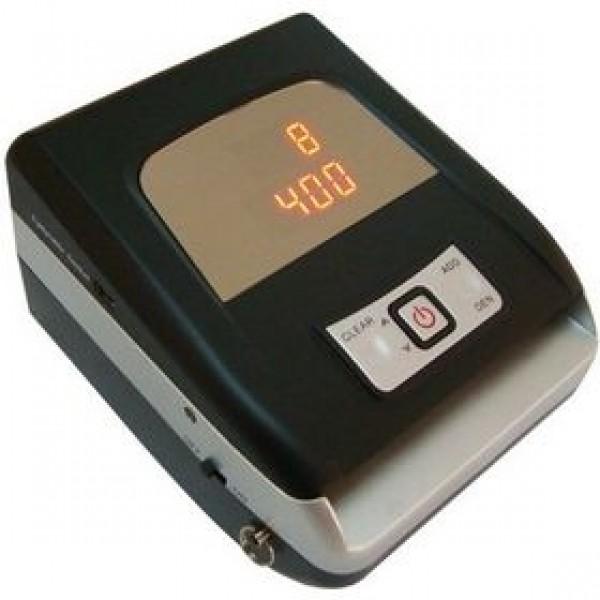 ICS IC-2700
