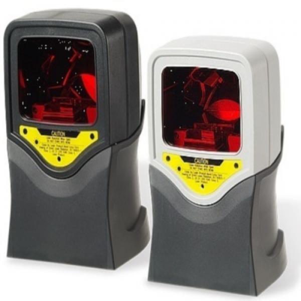 ZEBEX/DATECS 6010 OMNI (KB/RS/USB)