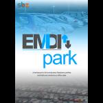 EMDI PARK