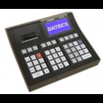Φ.ΦΤΜ/ΑΔ DATECS WP-500